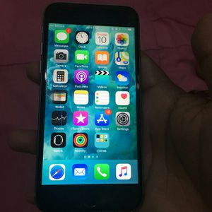 Iphone 6s for Sale in Tempe, AZ