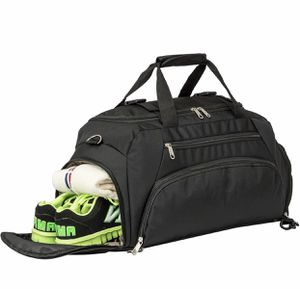 New Travel Duffel Backpack Luggage Gym Sports Bag Large Tote Portable for Sale in Monterey Park, CA