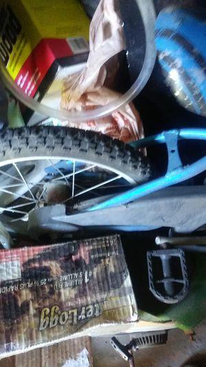 Huffy kids bike for Sale in Garden Grove, CA