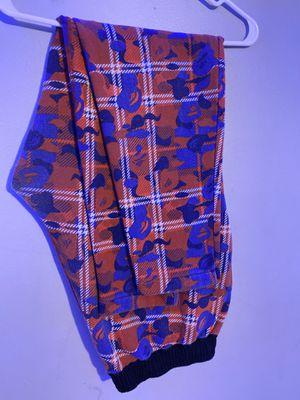 bape pants for Sale in Jacksonville, FL