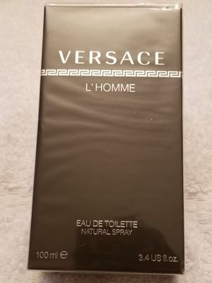 $25(EACH) Men's Cologne (Authentic) for Sale in MARTINS ADD, MD