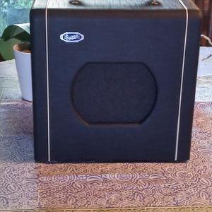 Supro Tube Amp for Sale in Sebastian, FL