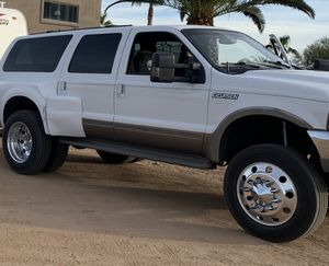 ** NEW ** FORD 22.5 inch ALCOA DUALLY WHEELS AND TIRES ** NEW for Sale in Maricopa, AZ