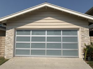 Garage door for Sale in Ontario, CA