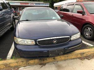 1998 Buick Century for Sale in Fredericksburg, VA