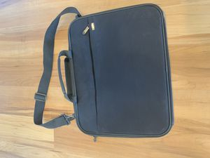 Laptop Carrying Case for Sale in Sun Prairie, WI