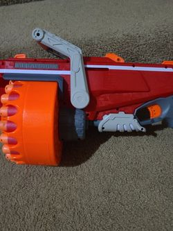 nerf guns for Sale in Pleasant Hill,  CA