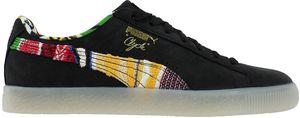 Men's Puma Coogi sneakers for Sale in Hampton, VA