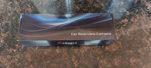 Rearview camera for Sale in Concord, CA