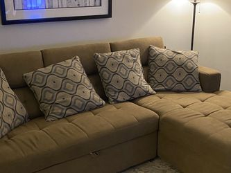 Sectional Sofa for Sale in Boston,  MA
