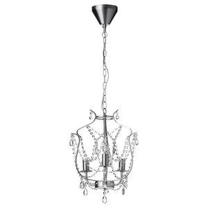 IKEA chandelier for Sale in Mt. Juliet, TN