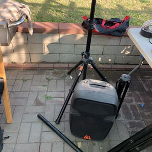 DJ System for Sale in West Covina, CA