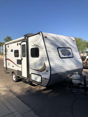 2013 Viking for Sale in Chandler, AZ