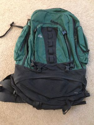 EMS Hiking Backpack for Sale in Saint Cloud, FL