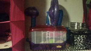 Hamster/Gerbil/mouse cage for Sale in Knoxville, TN