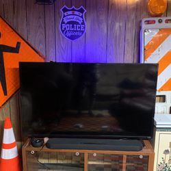 """55"""" vizio tv for Sale in Pittsburgh,  PA"""