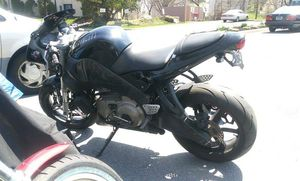 Buell xb12r part out for Sale in Washington, DC