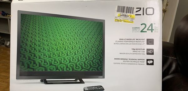 "24"" tv"