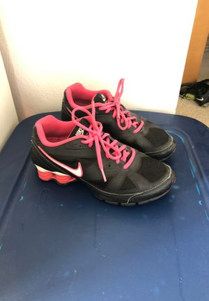 Nike shoes for Sale in Pittsburgh, PA