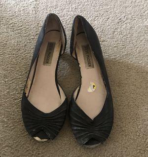 Slightly damaged heels for Sale in Seattle, WA
