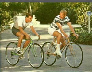 Bikes varasity 10 speed for Sale in La Vergne, TN