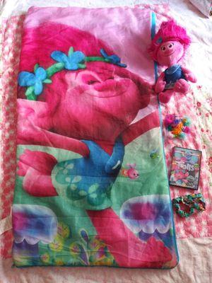 Kids Trolls Poppy Lot for Sale in Houston, TX
