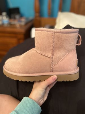 Pink UGGs for Sale in Lawrenceville, GA
