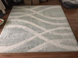 Area rug for Sale in Laurel, MD