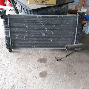 Chevy silverado for Sale in Felton, PA