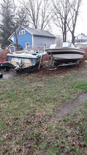 Boats for Sale in Windsor Locks, CT