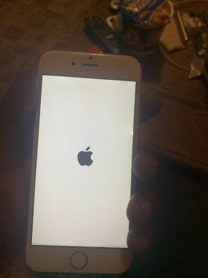 iPhone 6 for Sale in The Bronx, NY