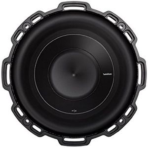 ROCKFORD FOSGATE P2D4-8 PUNCH P2 DUAL CAR SUBWOOFER for Sale in Orlando, FL