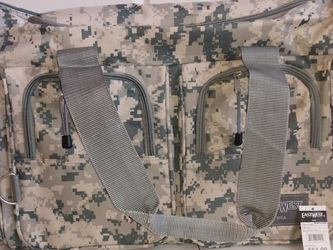 East West USA Military Duffle Bag for Sale in Salinas,  CA