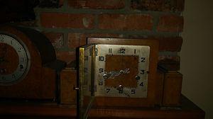 Antique clocks for Sale in Tampa, FL