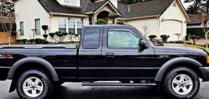 ֆ12OO Ford Ranger 4WD for Sale in Kent, WA