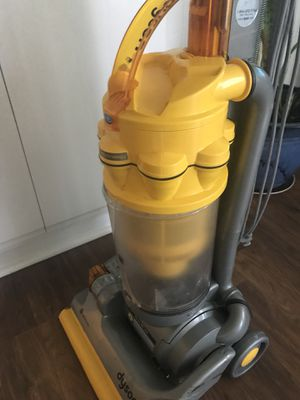 Dyson Vacuum for Sale in San Diego, CA