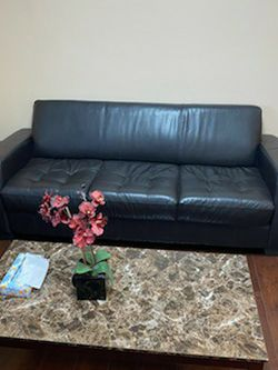 Sofas for Sale in Los Angeles,  CA