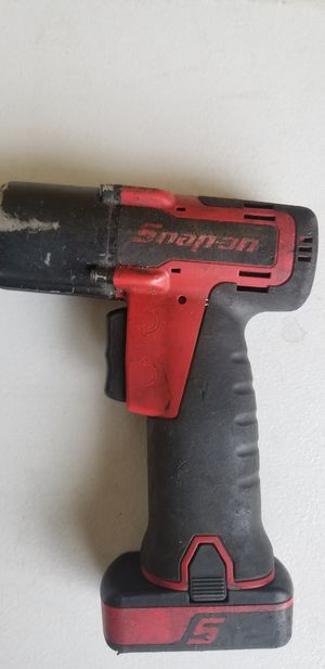 3/8 Snap on for Sale in Austin, TX