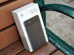 GOOGLE PIXEL 3 XL 128G UNLOCKED OR PAY 35$ DOWN NO CREDIT NEEDED for Sale in Houston, TX
