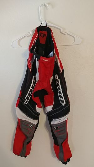 Thor Motocross pants for Sale in Phoenix, AZ