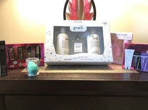 Makeup for Sale in Spring, TX
