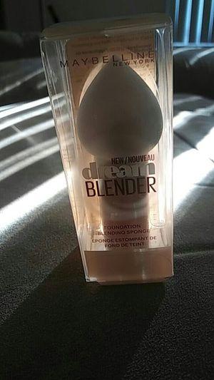 New beauty blender for Sale in Phoenix, AZ