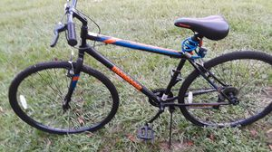 Bike $50 for Sale in Miami Gardens, FL