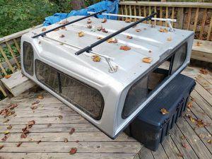 Camper 5' x. 7' for Sale in Berwyn Heights, MD