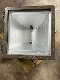 Floodlight Lights for Sale in Covina,  CA