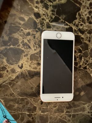 IPhone 8 (new) for Sale in Jersey City, NJ
