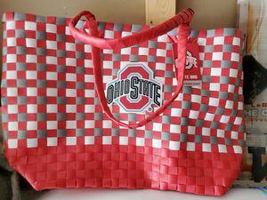 OSU tote bag for Sale in Reynoldsburg, OH