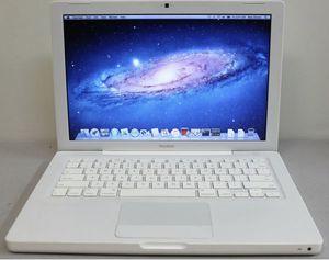 Apple Macbook Laptop for Sale in Atlanta, GA