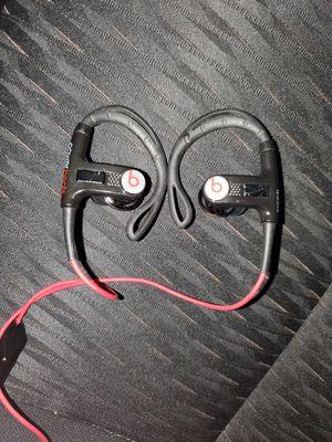 Beats Headphones for Sale in Austin, TX