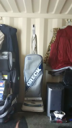 Wreck Velocity Hypo-allergenic Plus for Sale in Denver, CO